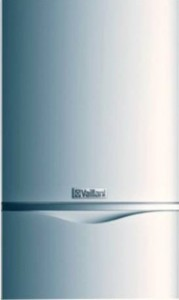 Vaillant Eco TEC plus VUW 296